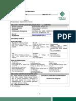 Euco-dural-452-gel-pa.pdf
