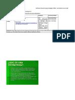 Actividad 9 DCLO (3).docx