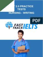 Nursing Writing.pdf