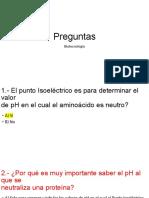 PREGUNTAS-DE-BIO-MICHAEL-MEJÍA