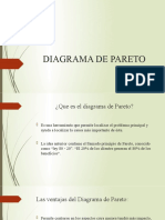 DIAGRAMA_DE_PARETO_pptx (2).pptx