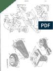 ExercExtra_CAD3D