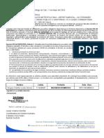 CARTA DE MOVILIDAD DUMIAN 11-05-20 (3)