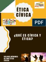 et civica