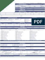 papeletaCierre190507-5321