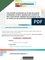 oraciones compuestas (2) (1).pptx