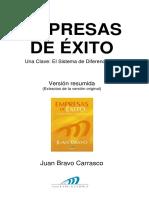 Resumen_libro_Empresas_de_éxito_JBC_2011.pdf