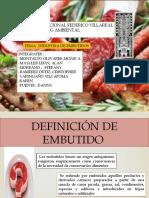INDUSTRIA_DE_EMBUTIDOS.pptx