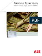 mv-drives-in-sugar-industry