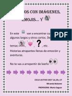cuentos con emojins.pdf