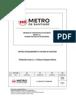 L2-150200-00-5TC-RQM-0003-R0.pdf