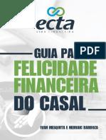 guia-para-a-felicidade-financeira-do-casal.pdf