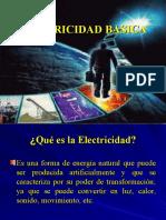 curso electricidad basica 1.ppt