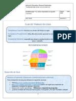 Ingles 06.pdf