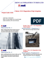 3139 PPT Report(FINAL) 17-07-19.pptx