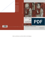Kings_and_Saints_Founders_of_Dynasties_M.pdf