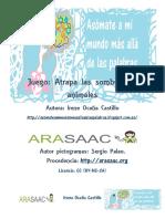 Juego_Atrapa_las_sombras.pdf
