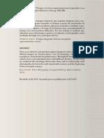 387-1637-1-PB.pdf