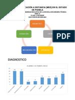 MODELO DE EDUCACIÓN A DISTANCIA.pdf
