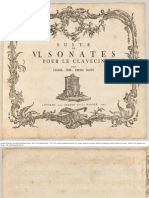 bach-carl-philipp-emanuel-6 sonates.pdf