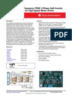 tiduce7b.pdf