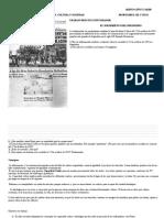 trabajo integrador historia y comunicación 5°TT EES 11