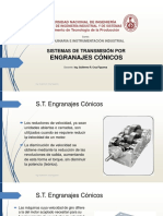 S11. S.Trans -Engranejes CÓNICOS 20-1.pdf