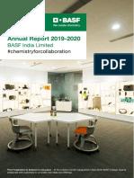 Annual_Report_2019_2020
