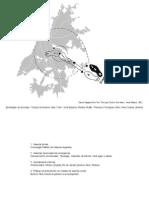 Estrategias de abordaje / Ciudad de Buenos Aires