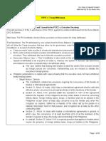 SIIL-Finals-Reviewer.pdf