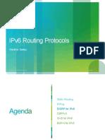 IPv6_Routing_Protocol