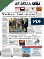 Corriere_della_Sera_-_20_05_2020.pdf