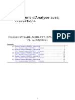 examens-sciences-S1-FPT.pdf