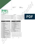 ecus_4e-fte.pdf