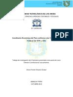 constitucioneconomicaanalisiscomparativo-170414233040.pdf