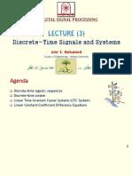 dsp2018foehu-lec03-discrete-timesignalsandsystems-180225191344.pdf