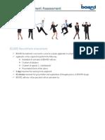 BOARD_Recruitment_Assessment - Copy.docx