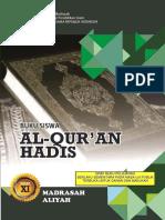 Quran Hadis_MA_XI_2019.pdf
