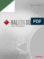 HALion_Sonic_3_Mode_d_emploi_fr
