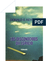 The Flying Saucers are Real - Donald E. Keyhoe.en.es.pdf