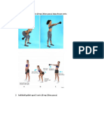antrenament-circuit-kettelbell.docx