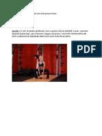 antrenament-S1A2-Picioarefesieri-F