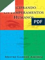 Decifrando os temperamentos humanos.pdf