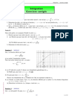 exercices_corriges_integration_TS.pdf