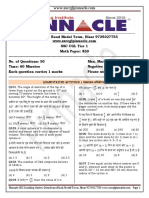 850 math Question Paper.pdf