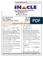 853 Question Paper math.pdf