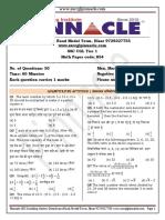 854 Question Paper math.pdf