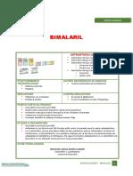 Fiche-Bimalaril.pdf