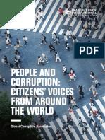 GCB_Citizens_voices_FINAL.pdf