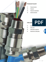 Cable Glands.pdf